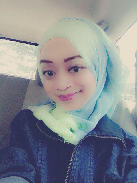 Blue green Jacket jeans #hHijab #Fashion #NiekOcta