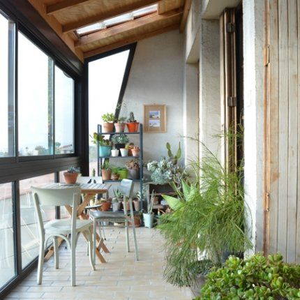 132 best At home images on Pinterest Interior, Plants and Sweet home