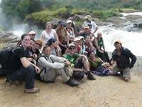 FOTOS DE LAGO VICTORIA   Viaje a Tanzania   Aventura en Tanzania