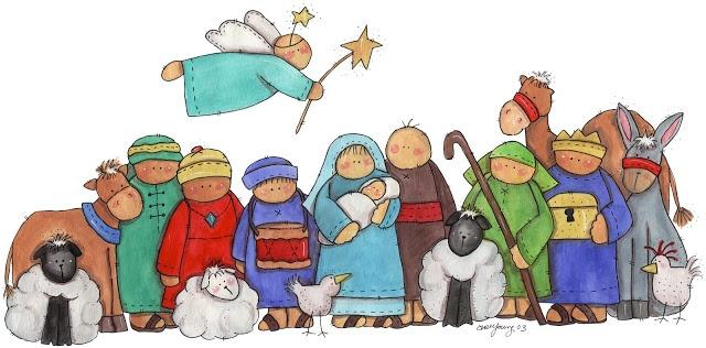 tarjetas de navidad                                                                                                                                                     Más