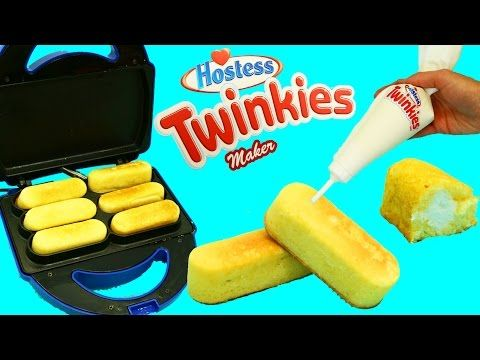 hostess vs bakers union A hostess brands union and a pension fund bakers' union pension fund asks for chapter 11 and the $485 billion bakery and confectionery union and.