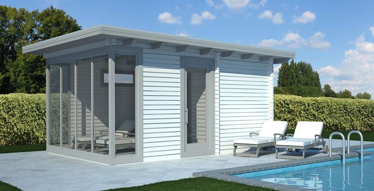 sauna-aufgussjpg (JPEG-Grafik, 1120 × 800 Pixel - relax finnische blockhaus sauna studio markunpoika