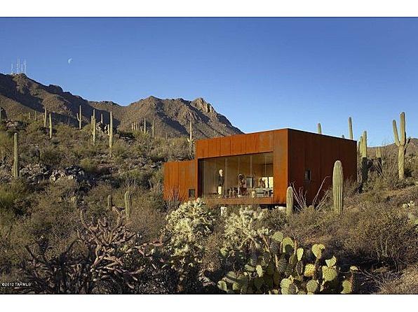 Desert Nomad House 298 best modular images on pinterest | architecture, amazing
