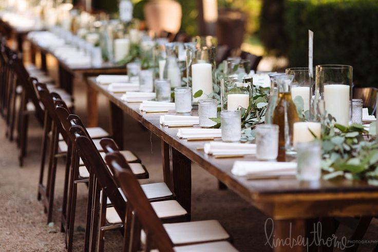 Blog — STEMS – Austin Florist | Austin Wedding Florist | Austin Event Florist