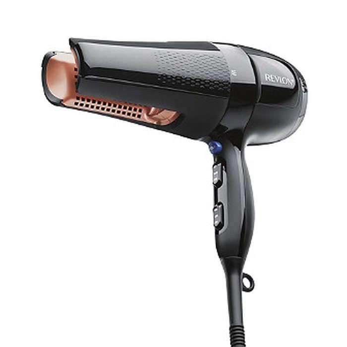 10 Best Multipurpose Hair Styling Tools Best Hair Dryer Best Affordable Hair Dryer Hair Dryer Brands