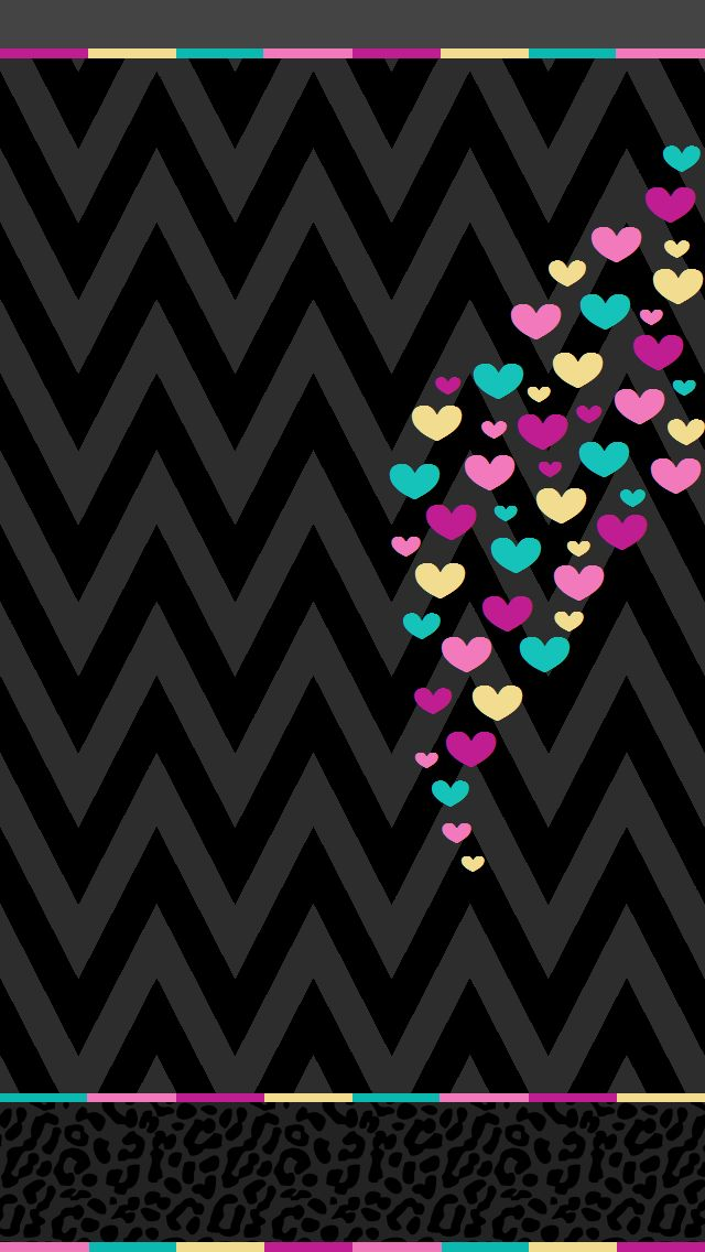 http://luvnote2.blogspot.com/2014/08/stripes-dots-hearts.html?m=0