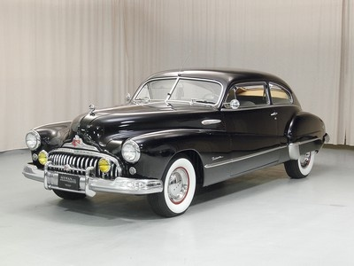 1947 Buick Roadmaster: ✏✏✏✏✏✏✏✏✏✏✏✏✏✏✏✏ AUTRES VEHICULES - OTHER VEHICLES ☞ https://fr.pinterest.com/barbierjeanf/pin-index-voitures-v%C3%A9hicules/ ══════════════════════ BIJOUX ☞ https://www.facebook.com/media/set/?set=a.1351591571533839&type=1&l=bb0129771f ✏✏✏✏✏✏✏✏✏✏✏✏✏✏✏✏