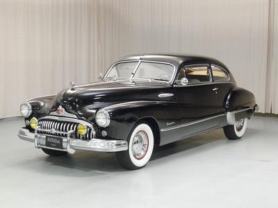 1947 Buick Roadmaster: ✏✏✏✏✏✏✏✏✏✏✏✏✏✏✏✏ AUTRES VEHICULES - OTHER VEHICLES ☞ https://fr.pinterest.com/barbierjeanf/pin-index-voitures-v%C3%A9hicules/ ══════════════════════ BIJOUX ☞ https://www.facebook.com/media/set/?set=a.1351591571533839&type=1&l=bb0129771f ✏✏✏✏✏✏✏✏✏✏✏✏✏✏✏✏