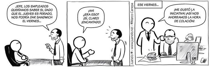 Juanelo Permiso - El Definido