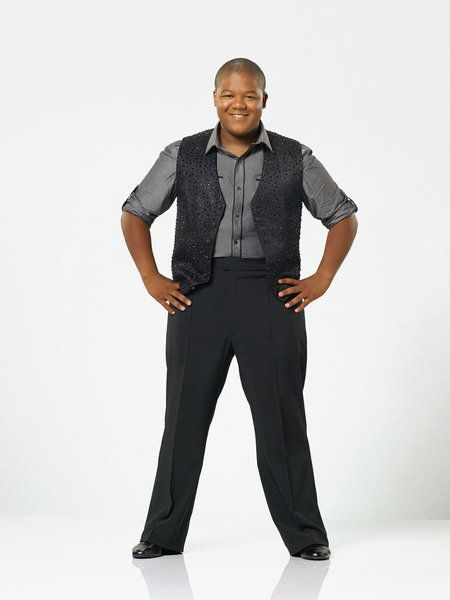 ♍ Kyle Orlando Massey (August 28, 1991; Atlanta, GA) is an actor, dancer, singer, comedian, rapper and magician. He is perhaps best known for starring in the Disney Channel sitcoms That's So Raven and its spin-off Cory in the House, in which he played Cory Baxter. Massey starred in the Disney Channel Original Movie Life Is Ruff. He is currently the voice of Milo in the Disney animated series Fish Hooks and was the runner-up on the 11th season of ABC's Dancing with the Stars.