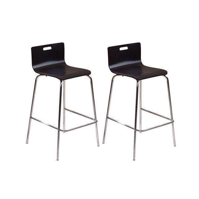 26 best images about tables et chaises on pinterest jade - Table et chaise en pin ...