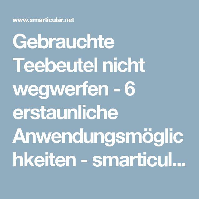 Liczba pomysłów na temat Gebraucht Küchen na Pintereście 17 - gebrauchte k chen wuppertal