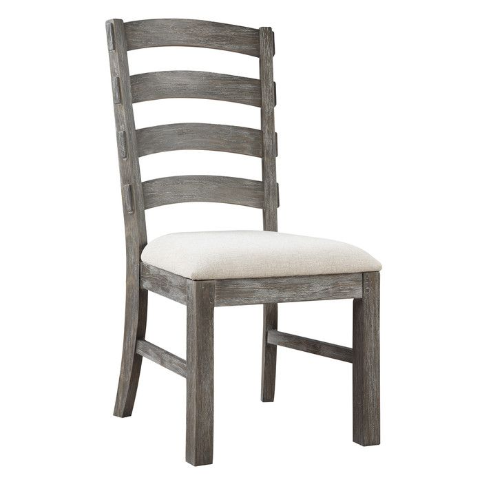 13 Best Dining Chairs Images On Pinterest