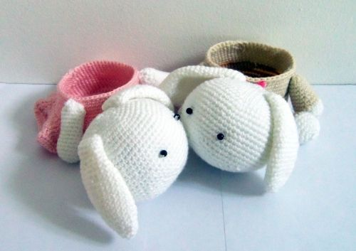 Crochet Wedding Gift: 1000+ Ideas About Crochet Wedding Gifts On Pinterest