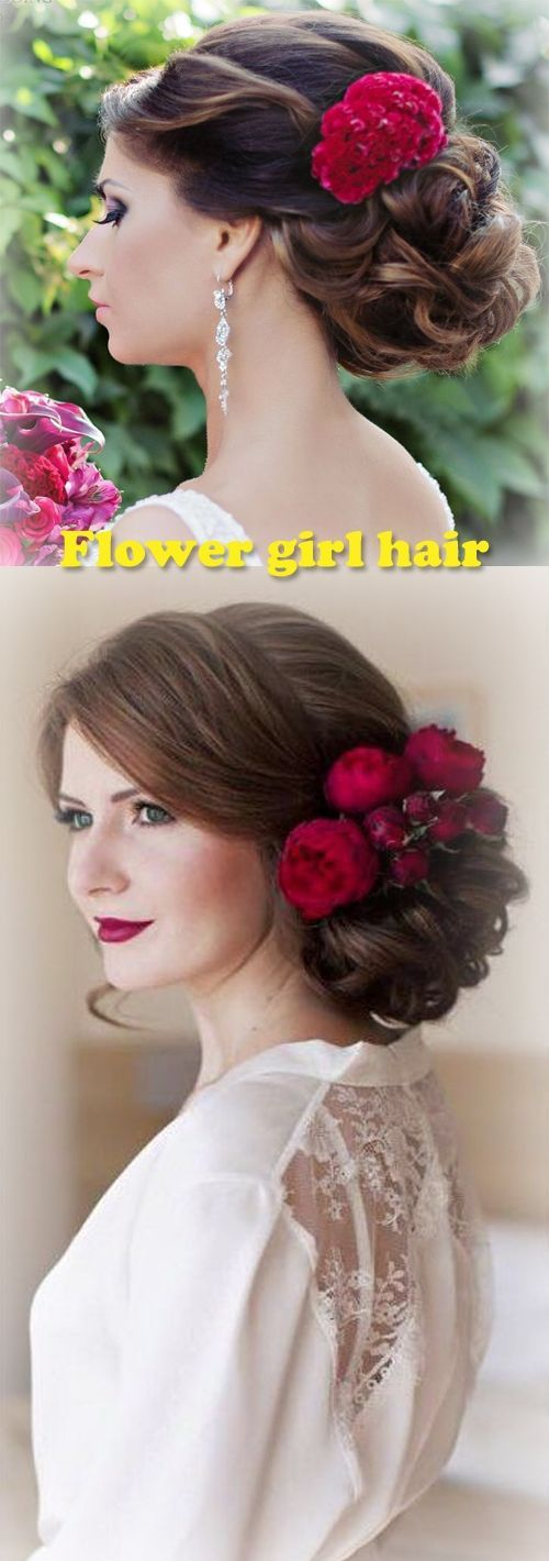 Astonishing hairstyle for you, Beautiful hairstyles for girls, Braid hairstyles, braid styles, braids for long hair, curly hairstyles, cute simple hairstyles for long hair, easy and fast hairstyles, easy hairstyles for long hair, Elegant hairstyle, Evening festive gala hairstyles, Evening hairstyles, Evening hairstyles for girls, Everyday Hairstyles Ideas, Examples evening hairstyles, Festival hairstyles, Flower girl hair, hair braids, haircuts for fine hair, hairdos for long hair, Hairstyle…