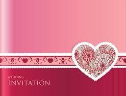 19 best cards images on pinterest wedding card design wedding wedding card designs vector google search junglespirit Choice Image