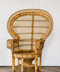 chair rentals philadelphia fabrics for covering chairs 31 best maggpie wicker images on pinterest | event styling, wedding and rattan
