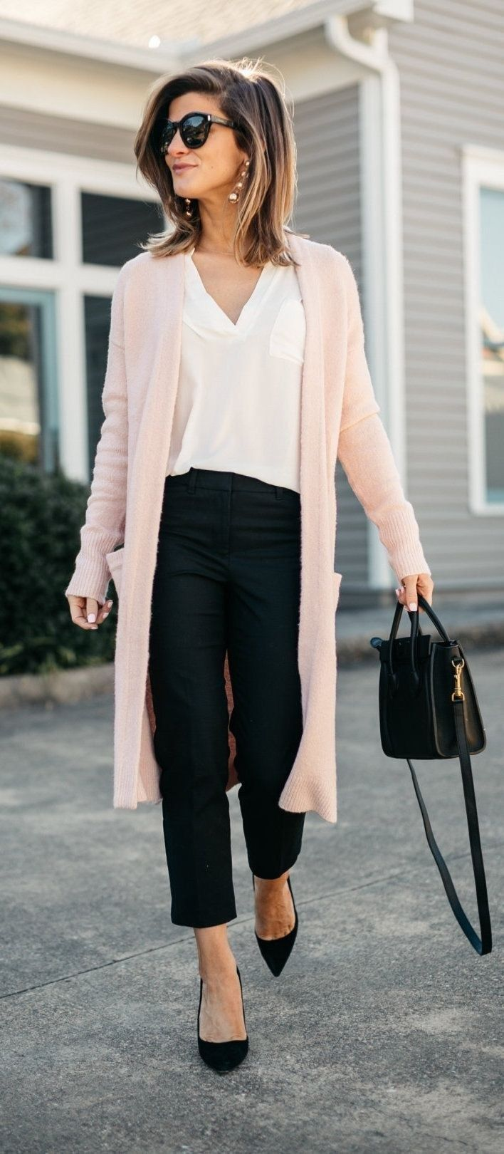 best casual outfit ideas for women this year 2019 22