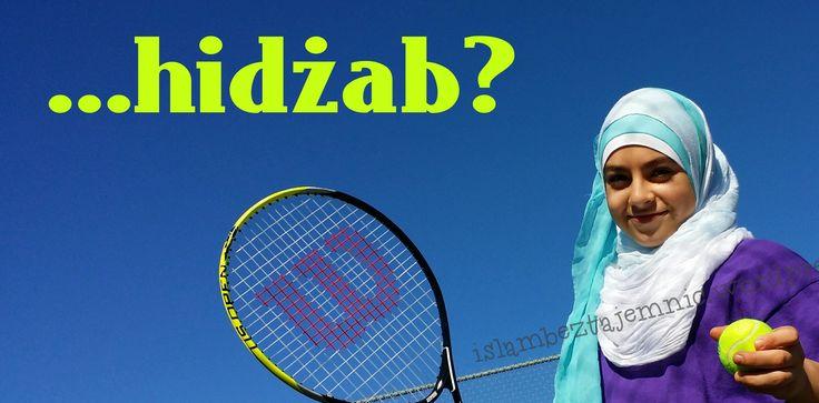 Kiedy dziewczęta zaczynają nosić hidżab w islamie? | islam bez tajemnic