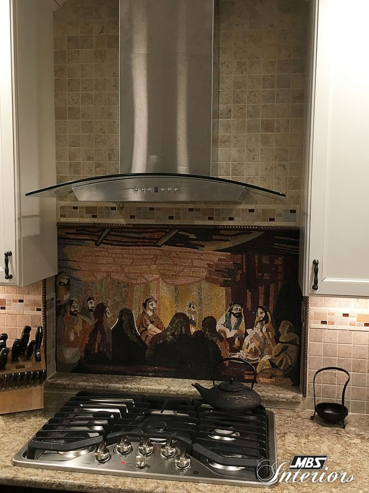 a kitchen remodel in east lansing michigan transformed the space from bland and bare to
