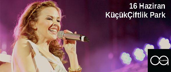 Kylie Minogue konserine bilet kazanmak için sayfamızı ziyaret edin. Davetiye Kazan sekmesinden başvurunuzu yapın. #kylieminogue #kissmeonce #kissmeoncetour https://www.facebook.com/OnlineAktivite/app_1578105489142703