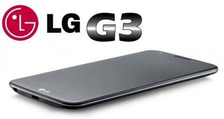LG G3: Με κάμερα 13ΜΡ και αισθητήρα Sony IMX 214 Exmor RS [Αποκλειστικό] - Techmaniacs