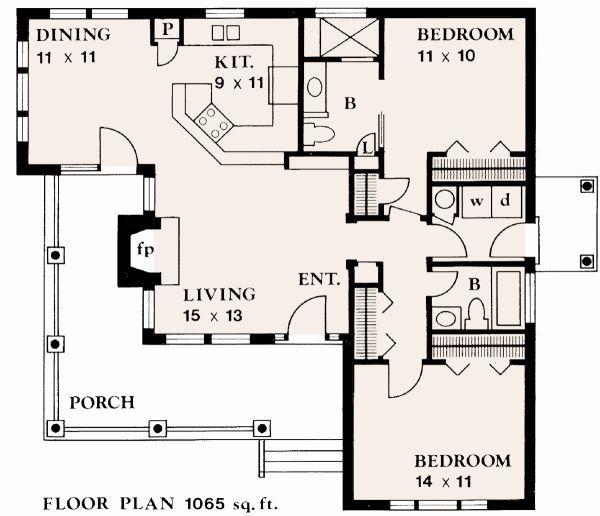 14 best 20 x 40 plans images on pinterest home plans for 20 x 40 cabin floor plans