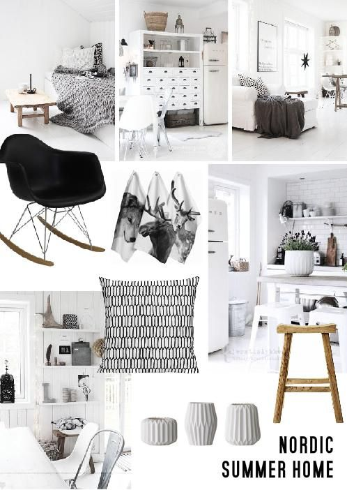 20 best images about mood board on pinterest industrial interior design neutral colors and - Inspiring romantic bedroom decorations embracing mood in style ...