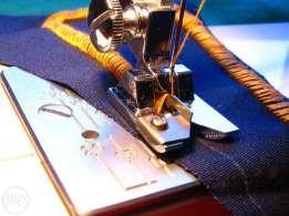 Accesorii - talpa pentru broderie in relief - masina de cusut