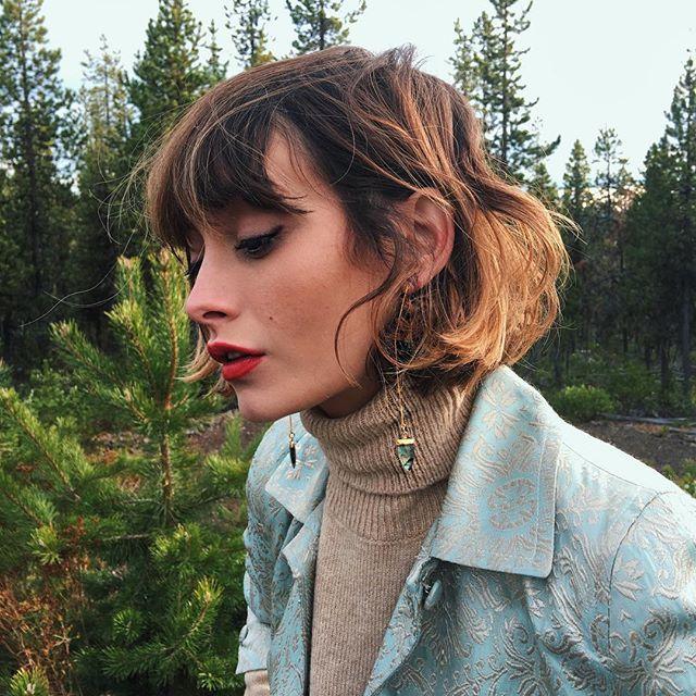 Taylor LaShae(@taylorlashae) - Instagram photos and videos   WEBSTAGRAM