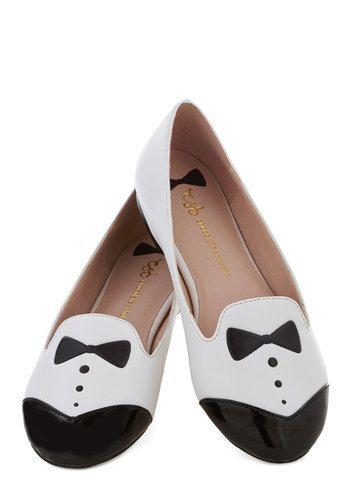 Lo♥e these