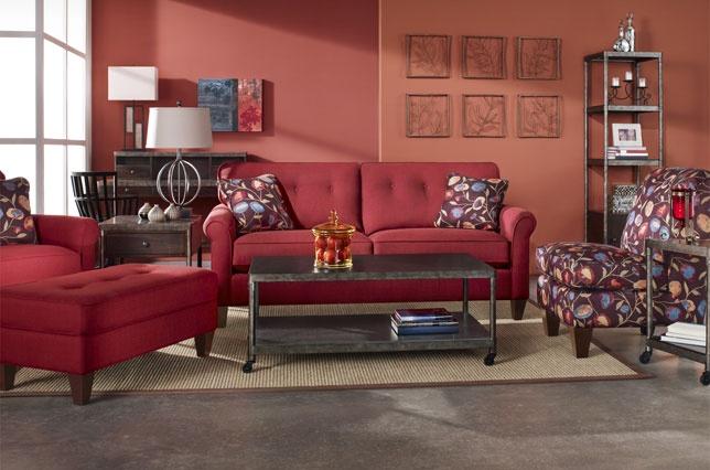 23 best images about la z boy can you believe it on for La z boy living room set