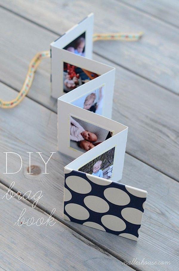 cards diy4