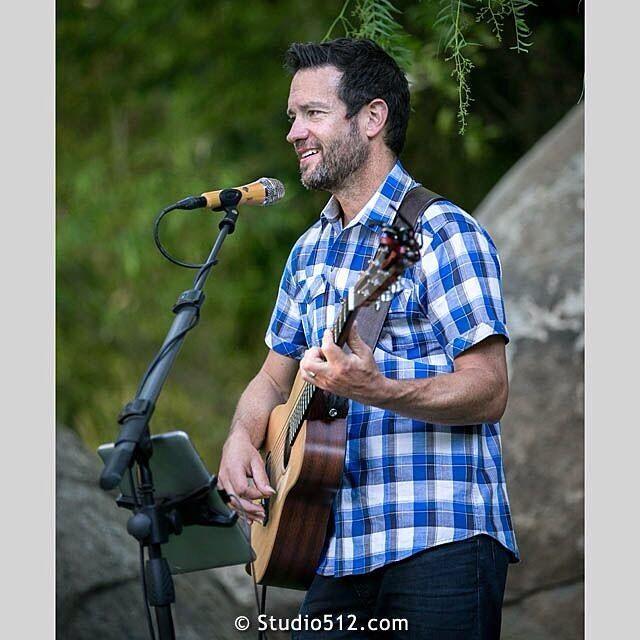 The man the myth the Tiernan . . . . . #AcousticAndHops #LiveMusic #Garden #Musician #SanDiegoMusic #Escondido #EventPhotography #Band #Guitar #Acoustic #AcousticGuitar #Concert #LiveBand #StoneBrewery #StoneBrewing #CorporateEvent #Ipad #Microphone #Plaid #Performer #Performance #EventPhotography #Hospitality #SanDiegoEvents #SDWeddings #WeddingVenue #EventVenue #SanDiegoVenue #CommercialPhotography #LiveShow