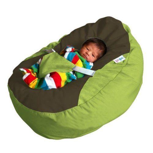 20 Best Infant Bean Bag Chair Images On Pinterest