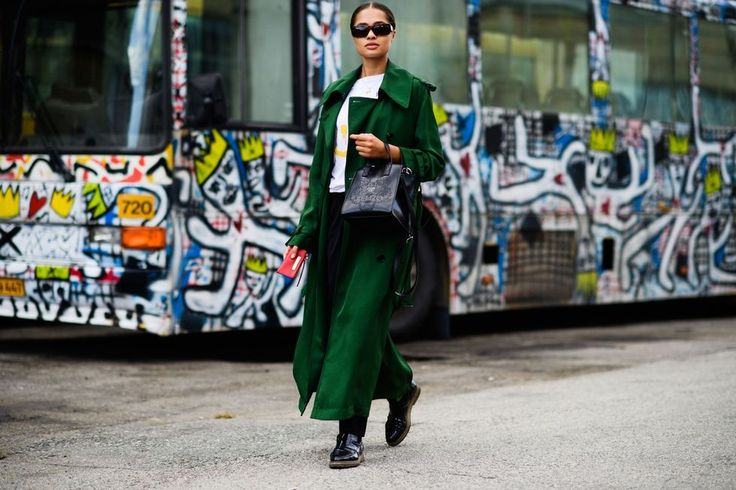 Cristina Ferreira | Daily Cristina | Fall/ Winter | Fashion | Inspiration | Trends