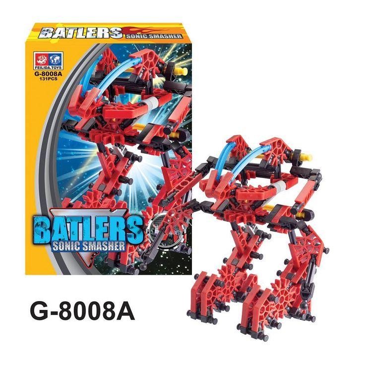G8008A
