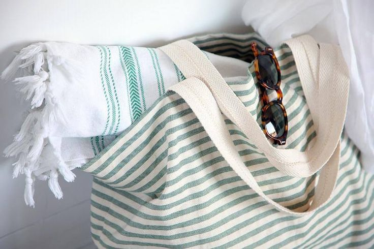 my #summerbag http://www.living-postcards.com/chic-and-greek/park-house-bags#.U5QyHvl_srU