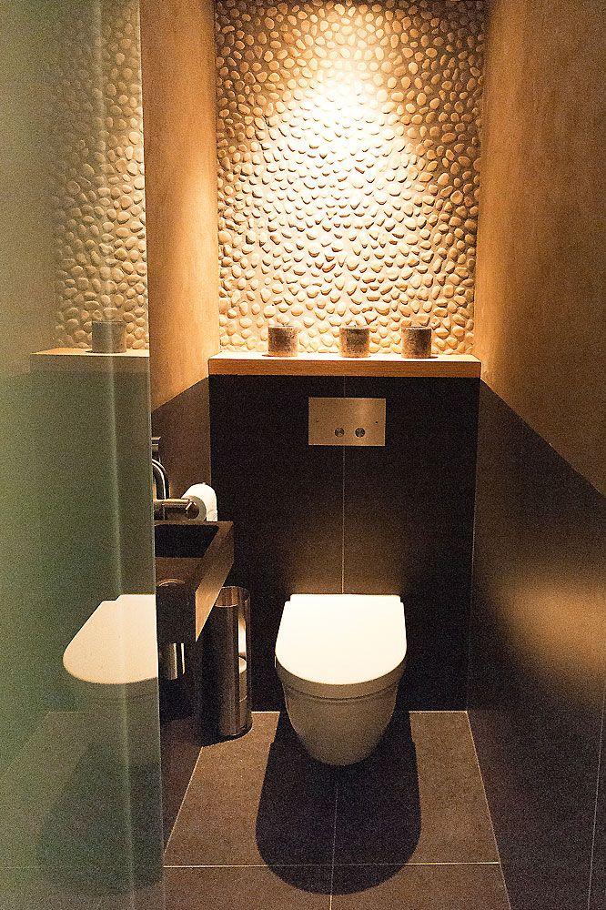 Design Toilet Google Zoeken