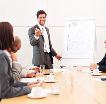 7 Traits of Successful Entrepreneurs --> http://www.greatbusinessmagazine.com/7-traits-of-successful-entrepreneurs/