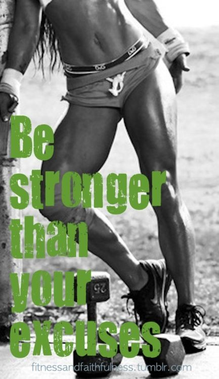 Exactly!Exercies Plays, Body, Smoothie Recipe, Fit Inspiration Quotes, Healthy, Health Fit, Weights Loss, Fit Motivation, Workout