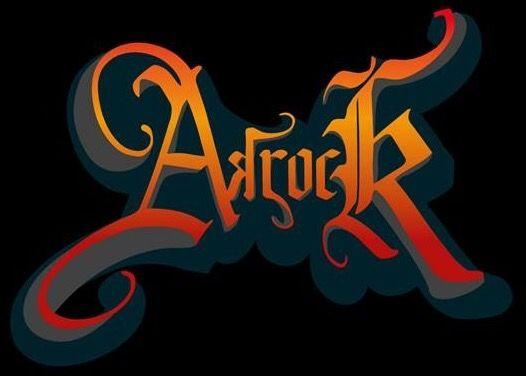 AKROCK by MLD