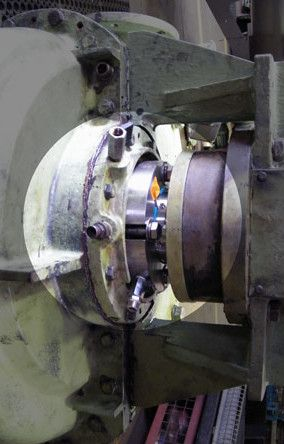 Good  photograph to  put into your board or a social bookmark  internet site Cartridge Mechanical Seals Replace Gland Packing