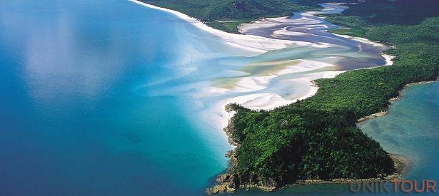 AUSTRALIE : En Australie vous pourrez approcher nos plantes et animaux indigènes, et vous ferez l'expérience d'une rare beauté, que ce soit sur terre, dans l'air ou dans l'eau.  C'est un pays plein de contradictions apparentes : des jungles anciennes encerclent des cités modernes, et des cours d'eau jaillissent de la terre rouge et rocailleuse. Vous y trouverez d'étranges créatures ainsi que des oiseaux et des poissons colorés.