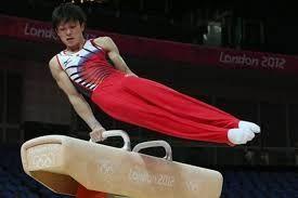 Resultado de imagen para gimnasia masculina