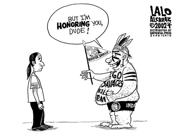 Honoring You?