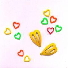 2+Κοκαλάκια+καρδιές/κίτρινο