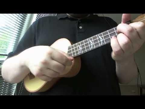 98 best ukulele love images on pinterest ukulele chords ukulele video strum 3 youtube fandeluxe Image collections