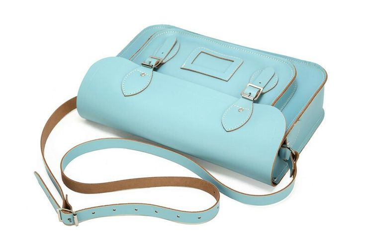 Trandy bag