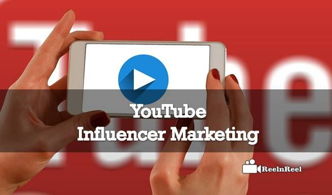 biggest youtube influencers - 652×384
